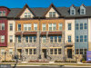 Photo of 1310 S Quinn St, Arlington, VA 22204 (MLS # 1001617117)