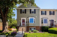 Photo of 15433 Arbory WAY, Unit 197, Laurel, MD 20707 (MLS # 1001623408)