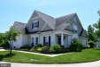 Photo of 7401 Shadow Park COURT, Laurel, MD 20707 (MLS # 1001623620)