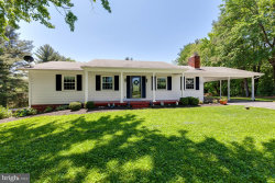 Photo of 5719 Mount Phillip ROAD, Frederick, MD 21703 (MLS # 1001623664)
