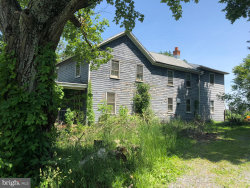 Photo of 11035 Powell ROAD, Thurmont, MD 21788 (MLS # 1001624096)