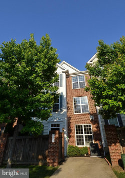 Photo of 107 Twin Eagle COURT, Frederick, MD 21702 (MLS # 1001624140)
