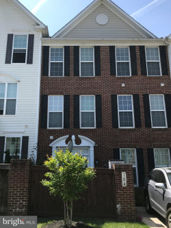 Photo of 104 Twin Eagle COURT, Frederick, MD 21702 (MLS # 1001624300)