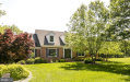 Photo of 5449 Mussetter ROAD, Ijamsville, MD 21754 (MLS # 1001624564)