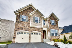 Photo of 134 Sunlight COURT, Frederick, MD 21702 (MLS # 1001624878)