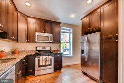 Photo of 950 Lombard STREET, Baltimore, MD 21223 (MLS # 1001626542)