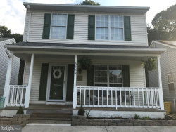 Photo of 3410 Marble Arch DRIVE, Pasadena, MD 21122 (MLS # 1001626780)
