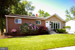 Photo of 3211 Southgreen ROAD, Baltimore, MD 21244 (MLS # 1001626782)