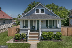 Photo of 3012 Roselawn AVENUE, Baltimore, MD 21214 (MLS # 1001626832)