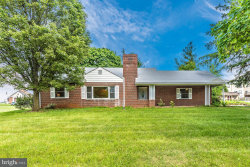 Photo of 7541 Old National PIKE, Boonsboro, MD 21713 (MLS # 1001627008)