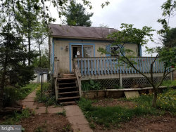 Photo of 6 Sunny COURT, Thurmont, MD 21788 (MLS # 1001627400)