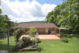 Photo of 223 Summit Point DRIVE, Front Royal, VA 22630 (MLS # 1001629860)