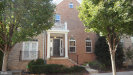 Photo of 632 Cedar Spring STREET, Gaithersburg, MD 20877 (MLS # 1001641963)