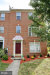 Photo of 3060 Esser PLACE, Waldorf, MD 20603 (MLS # 1001642223)