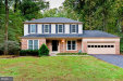 Photo of 1092 Loran COURT, Great Falls, VA 22066 (MLS # 1001642951)