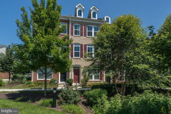 Photo of 9525 Canonbury SQUARE, Fairfax, VA 22031 (MLS # 1001643907)