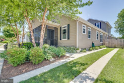 Photo of 300 Sandalwood STREET, Rehoboth Beach, DE 19971 (MLS # 1001645758)