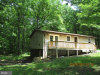 Photo of 3241 Mountain Lake ROAD, Hedgesville, WV 25427 (MLS # 1001647932)