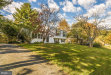 Photo of 4395 Agate COURT, Middletown, MD 21769 (MLS # 1001648445)
