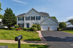 Photo of 4913 Downland TERRACE, Olney, MD 20832 (MLS # 1001648836)