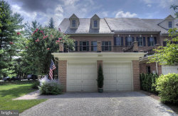 Photo of 9600 Beman Woods WAY, Potomac, MD 20854 (MLS # 1001649387)
