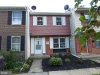 Photo of 618 Yorkshire DRIVE, Edgewood, MD 21040 (MLS # 1001651263)