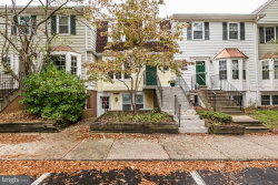 Photo of 1545 Lowell COURT, Crofton, MD 21114 (MLS # 1001652633)