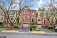 Photo of 6040 Loganwood DRIVE, Rockville, MD 20852 (MLS # 1001652875)