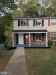 Photo of 801 Calvert Towne DRIVE, Prince Frederick, MD 20678 (MLS # 1001652895)