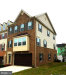 Photo of 15515 Sunningdale PLACE, Upper Marlboro, MD 20774 (MLS # 1001653827)