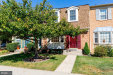 Photo of 11361 Cromwell COURT, Woodbridge, VA 22192 (MLS # 1001656501)