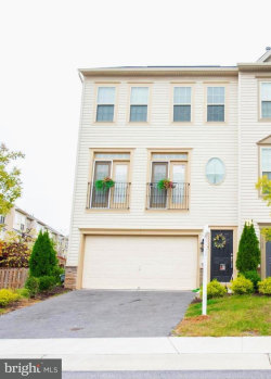 Photo of 1135 Carinoso CIRCLE, Severn, MD 21144 (MLS # 1001656909)