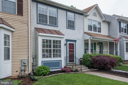 Photo of 10602 Budsman TERRACE, Damascus, MD 20872 (MLS # 1001658048)