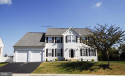 Photo of 8 Pleasant Acres DRIVE, Thurmont, MD 21788 (MLS # 1001659935)