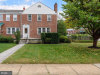 Photo of 1906 Glen Ridge ROAD, Towson, MD 21286 (MLS # 1001660285)