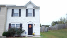 Photo of 9820 Plaza View WAY, Fredericksburg, VA 22408 (MLS # 1001660751)