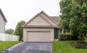 Photo of 732 Chickies DRIVE, Columbia, PA 17512 (MLS # 1001661895)
