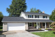 Photo of 804 Fielding DRIVE, Red Lion, PA 17356 (MLS # 1001661943)