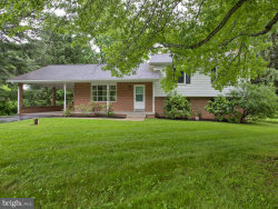 Photo of 8580 Mansfield COURT, Middletown, MD 21769 (MLS # 1001662164)