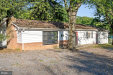 Photo of 1723 Middleway PIKE, Bunker Hill, WV 25413 (MLS # 1001662540)
