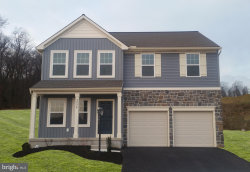 Photo of 3936 Archer LANE, Columbia, PA 17512 (MLS # 1001662685)