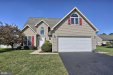 Photo of 1345 Todd COURT, Annville, PA 17003 (MLS # 1001662779)