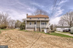 Photo of 860 Prospect ROAD, Columbia, PA 17512 (MLS # 1001663059)