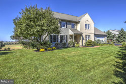 Photo of 1175 Sheep Hill ROAD, New Holland, PA 17557 (MLS # 1001663077)