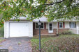 Photo of 109 Westmore WAY, Lancaster, PA 17603 (MLS # 1001663309)