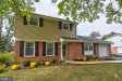 Photo of 2138 Kentwood DRIVE, Lancaster, PA 17601 (MLS # 1001663583)