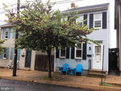 Photo of 493 Manor STREET, Columbia, PA 17512 (MLS # 1001664429)