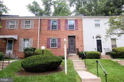 Photo of 1921 Lyttonsville ROAD, Silver Spring, MD 20910 (MLS # 1001664838)