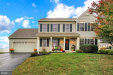 Photo of 387 Fencepost LANE, Palmyra, PA 17078 (MLS # 1001666861)