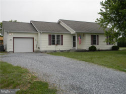 Photo of 9729 Hidden Branch LANE, Lincoln, DE 19960 (MLS # 1001667158)